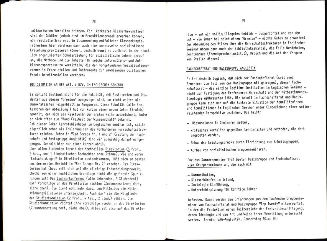 Bochum_Sozialistischer_Kampf016