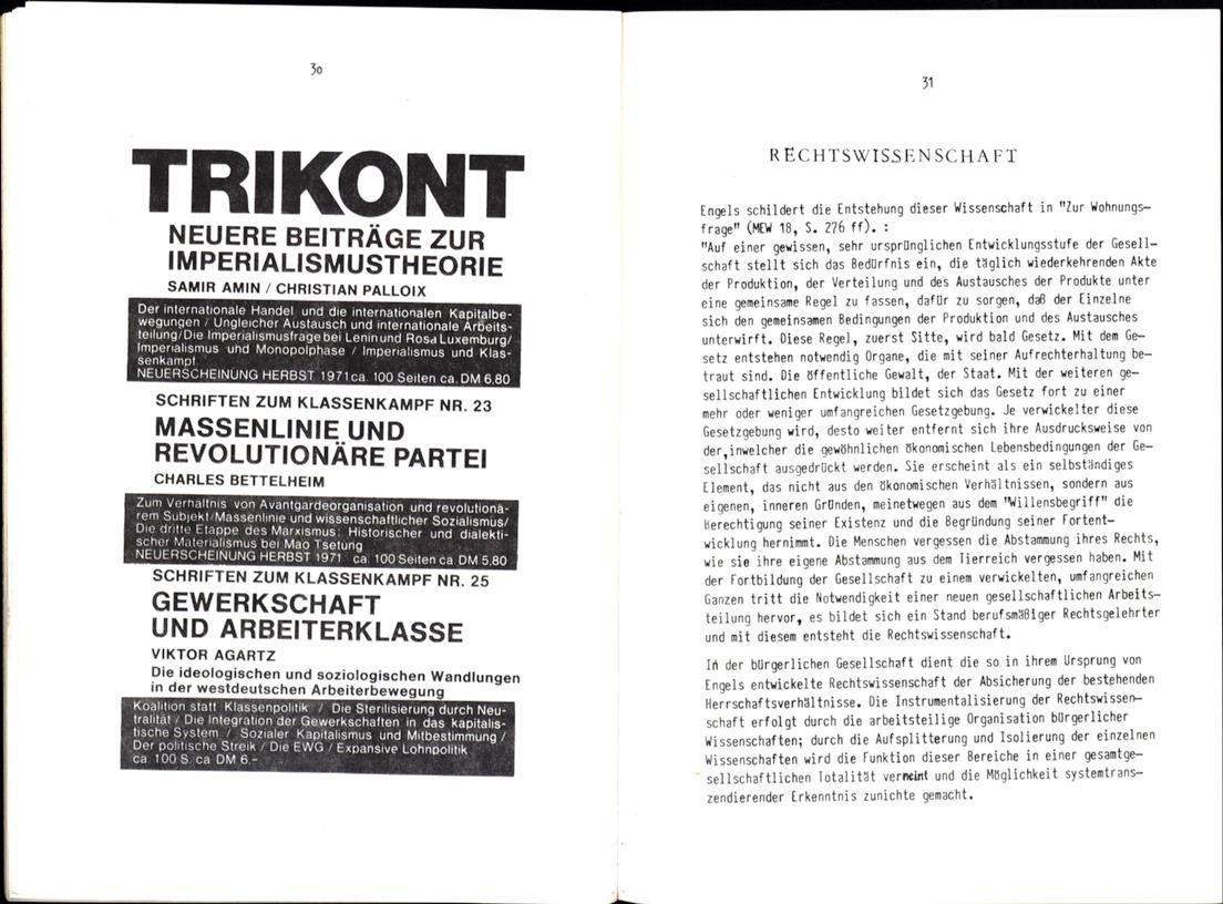 Bochum_Sozialistischer_Kampf017