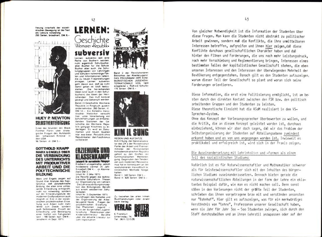 Bochum_Sozialistischer_Kampf023