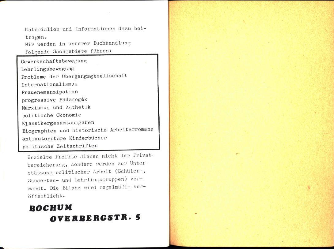 Bochum_Sozialistischer_Kampf027