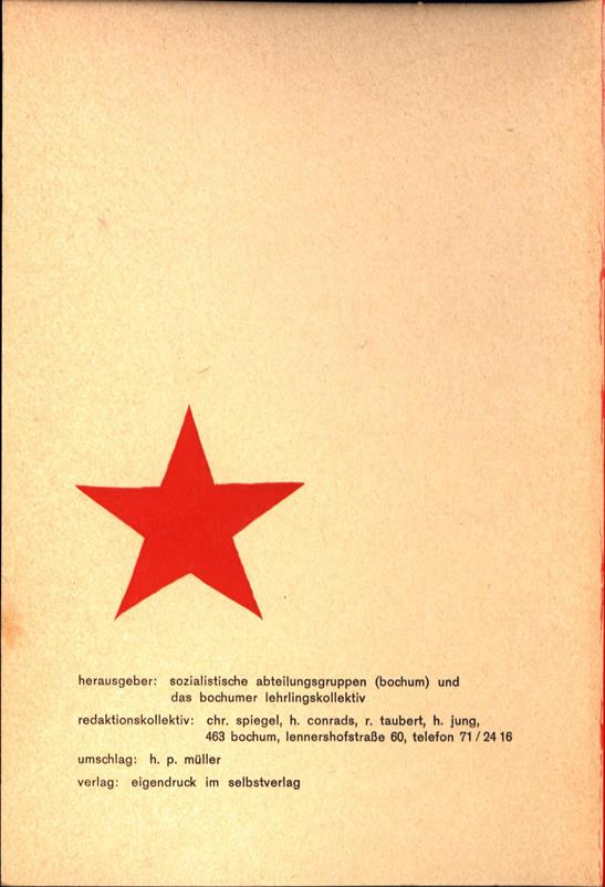 Bochum_Sozialistischer_Kampf028