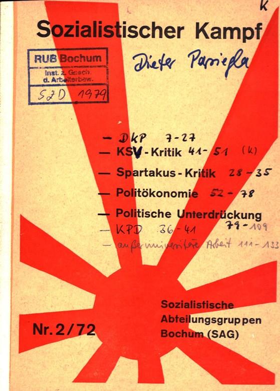 Bochum_Sozialistischer_Kampf029