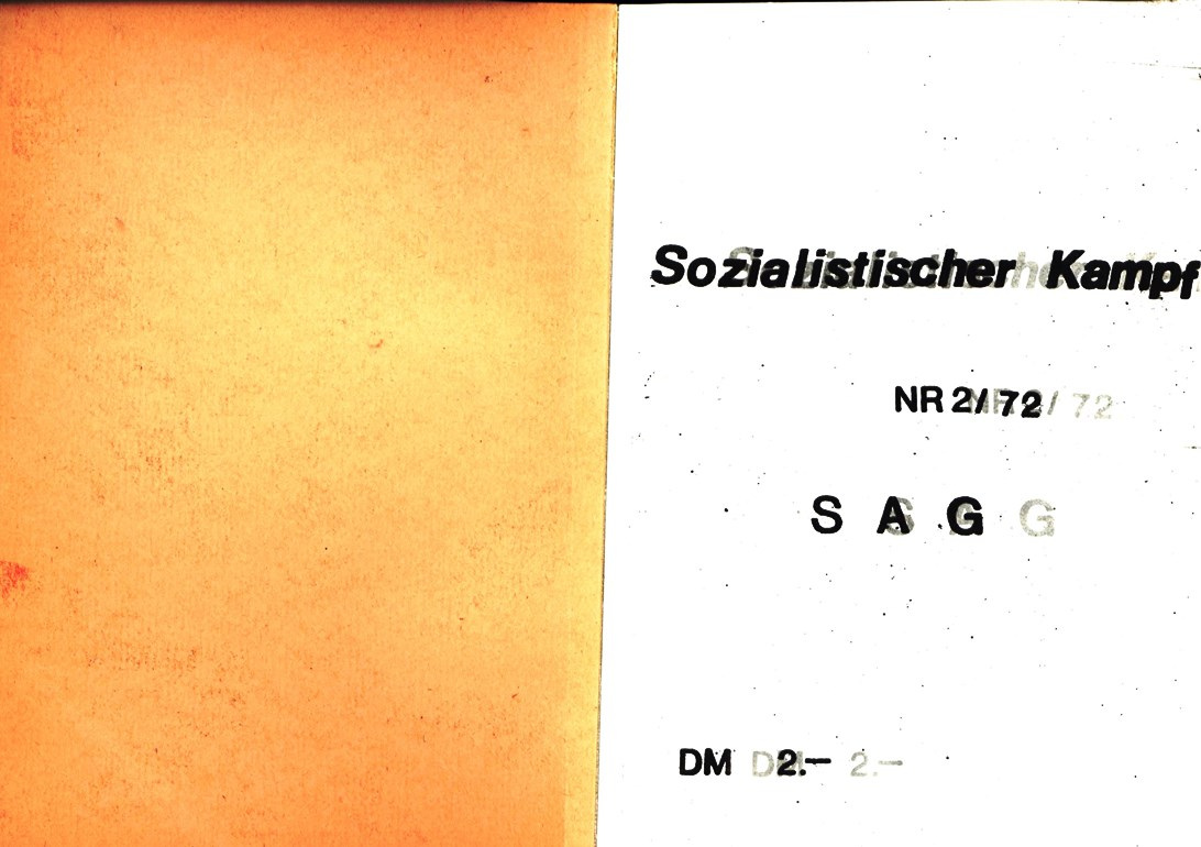 Bochum_Sozialistischer_Kampf030