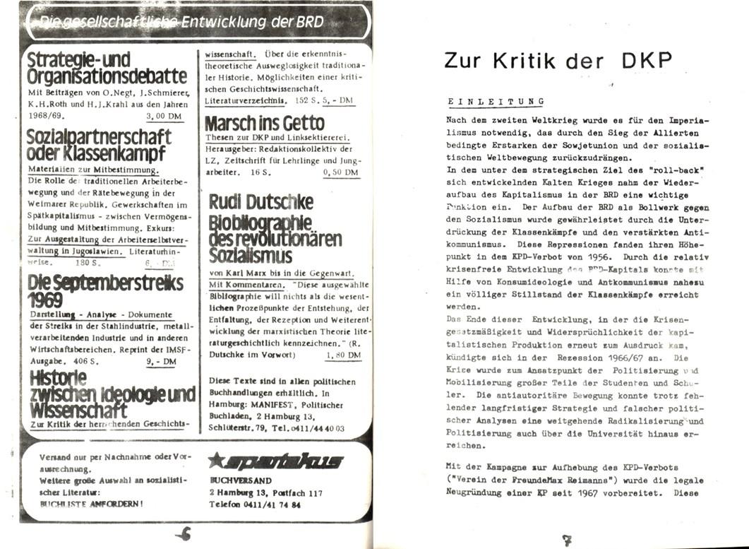 Bochum_Sozialistischer_Kampf033