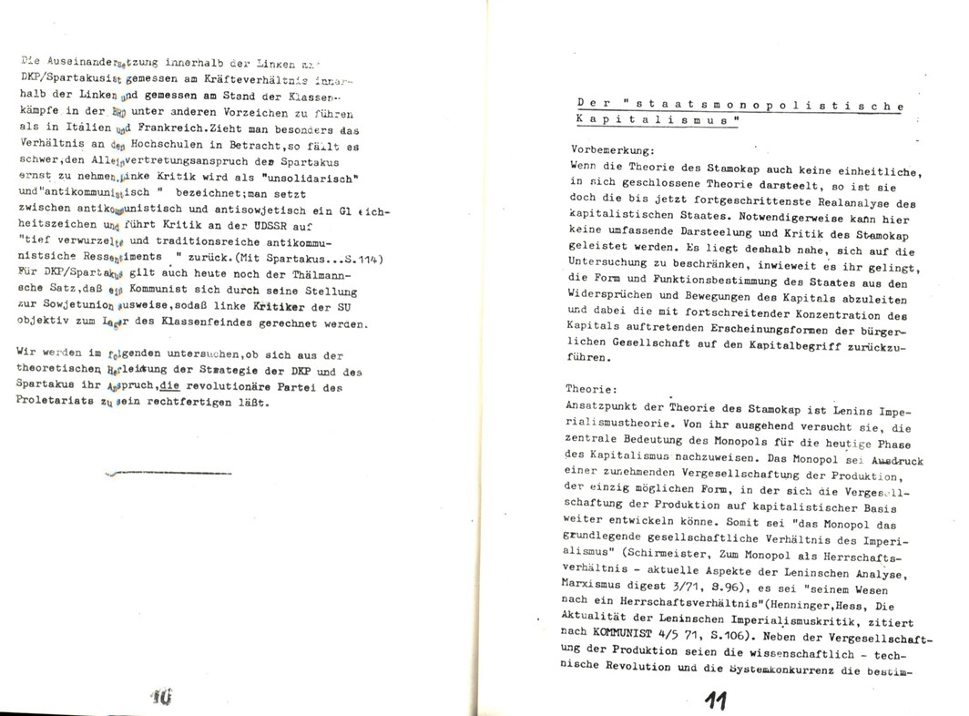 Bochum_Sozialistischer_Kampf035