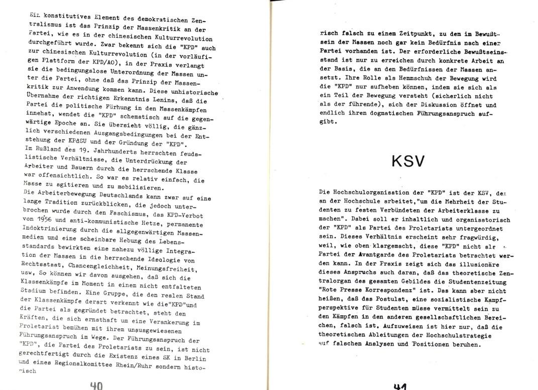 Bochum_Sozialistischer_Kampf050