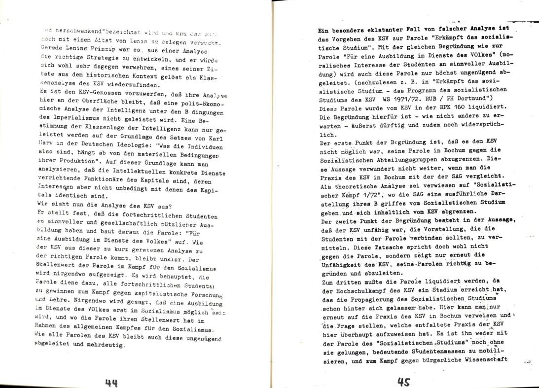 Bochum_Sozialistischer_Kampf052