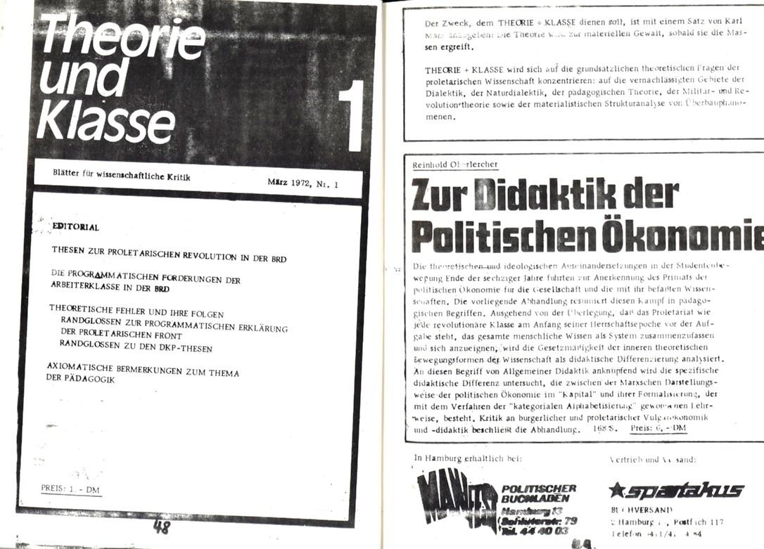 Bochum_Sozialistischer_Kampf054