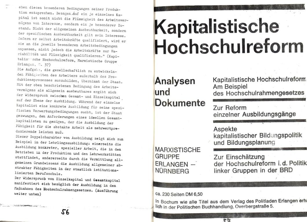 Bochum_Sozialistischer_Kampf058