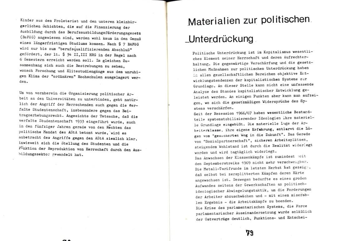 Bochum_Sozialistischer_Kampf069