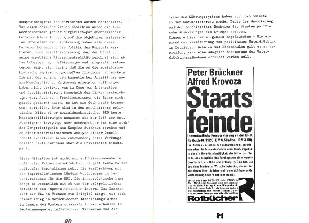 Bochum_Sozialistischer_Kampf070