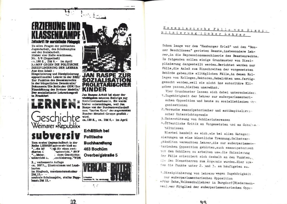 Bochum_Sozialistischer_Kampf076