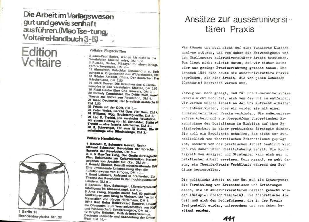 Bochum_Sozialistischer_Kampf085