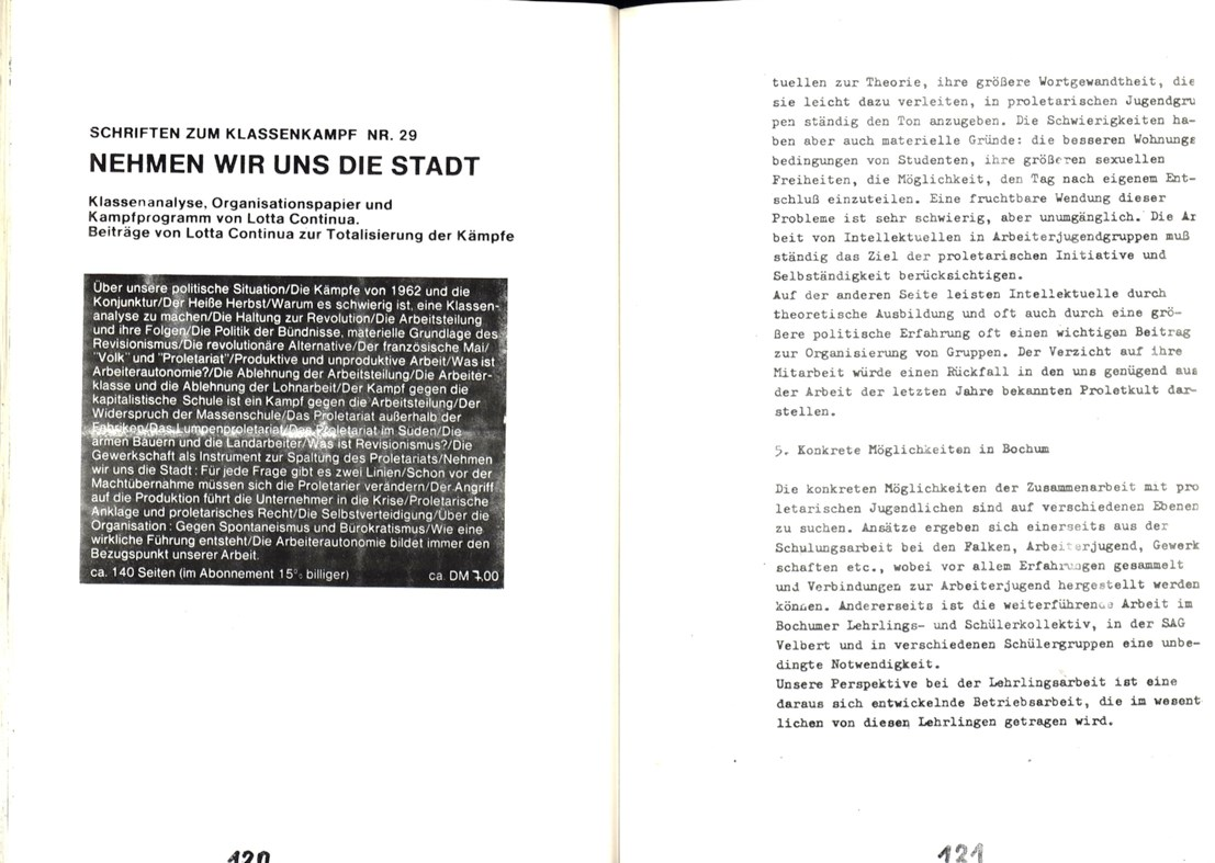 Bochum_Sozialistischer_Kampf090