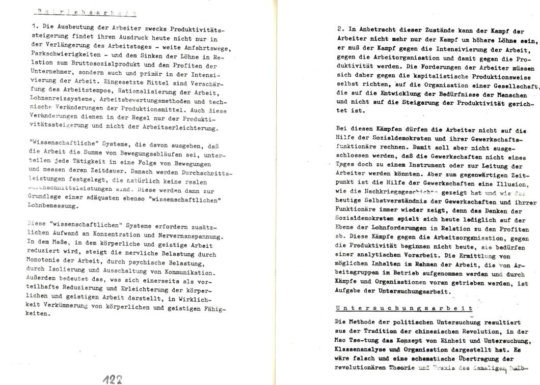 Bochum_Sozialistischer_Kampf091