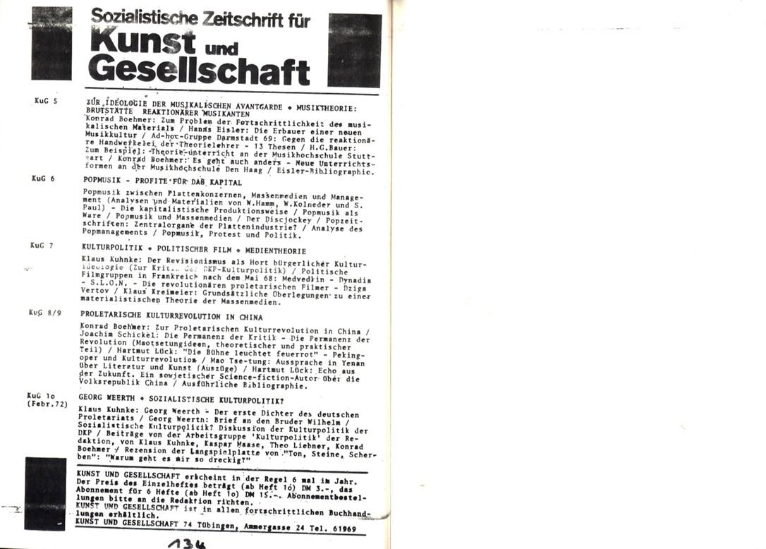 Bochum_Sozialistischer_Kampf097