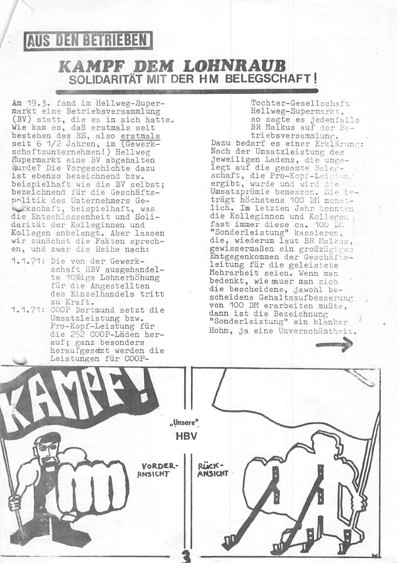 Bochum_Ruhrpark_Info_1971_05_03