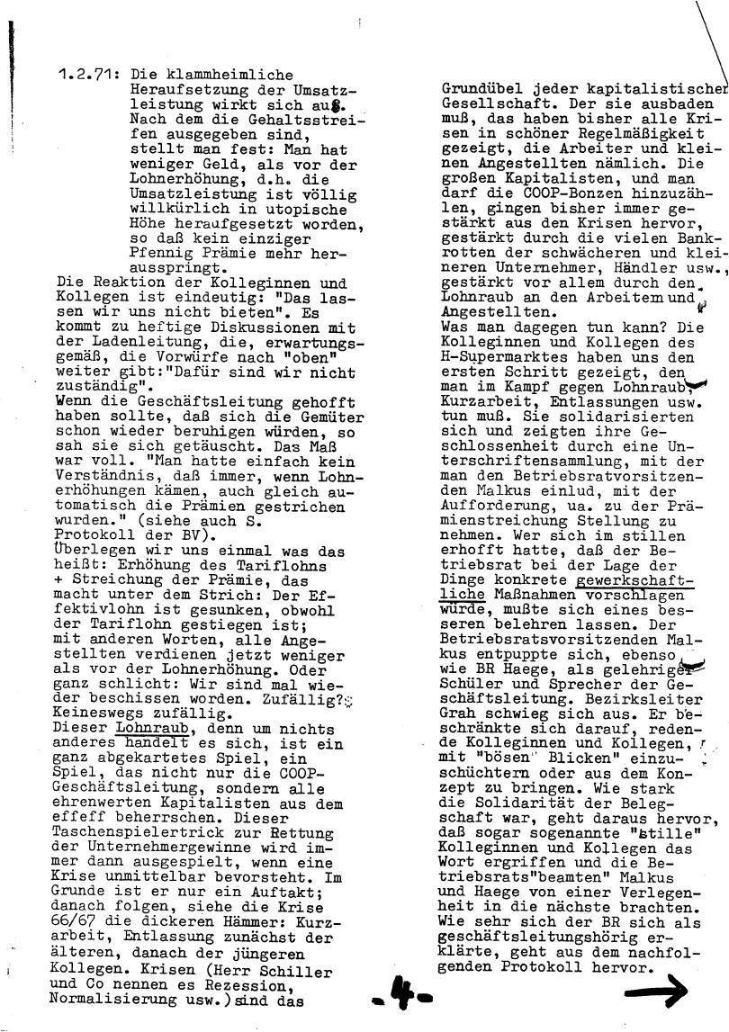 Bochum_Ruhrpark_Info_1971_05_04