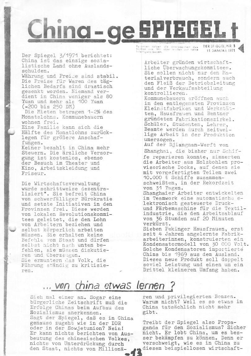 Bochum_Ruhrpark_Info_1971_05_13