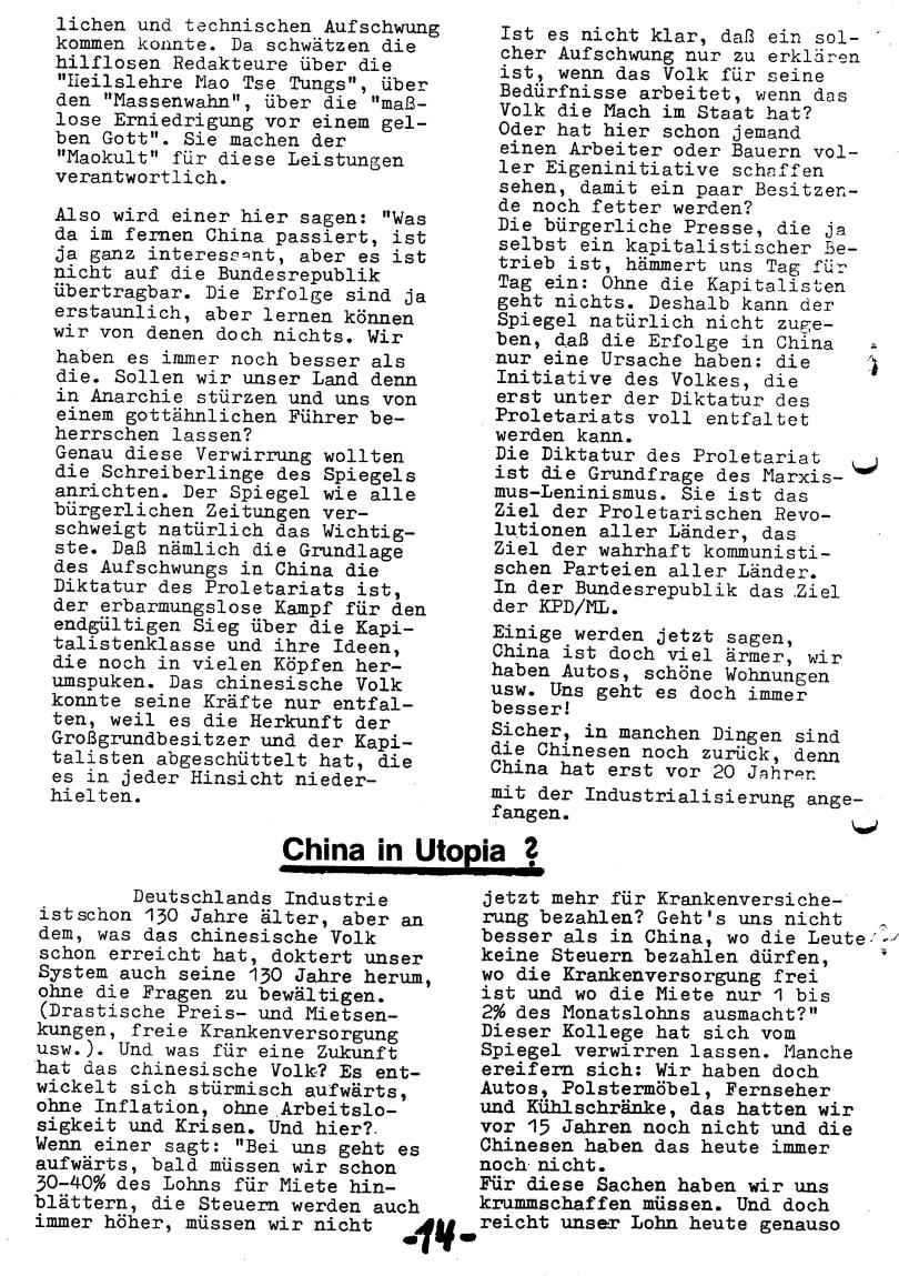 Bochum_Ruhrpark_Info_1971_05_14
