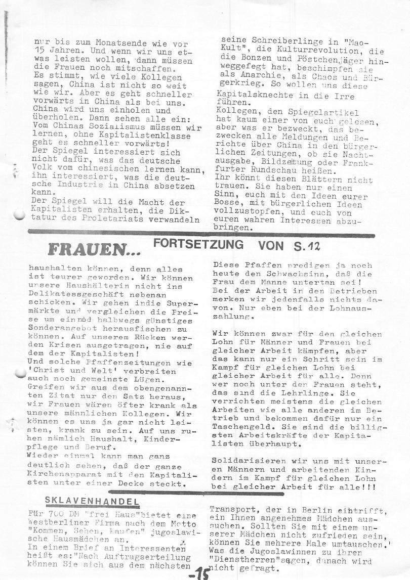 Bochum_Ruhrpark_Info_1971_05_15