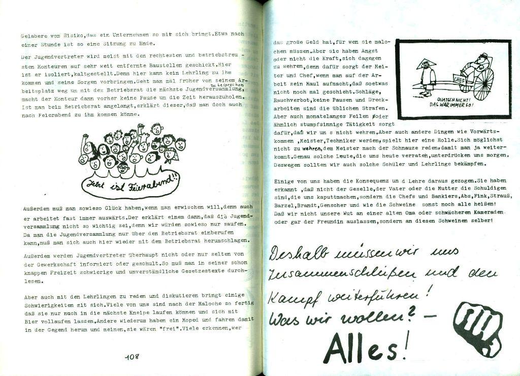 Bochum_BLSK056