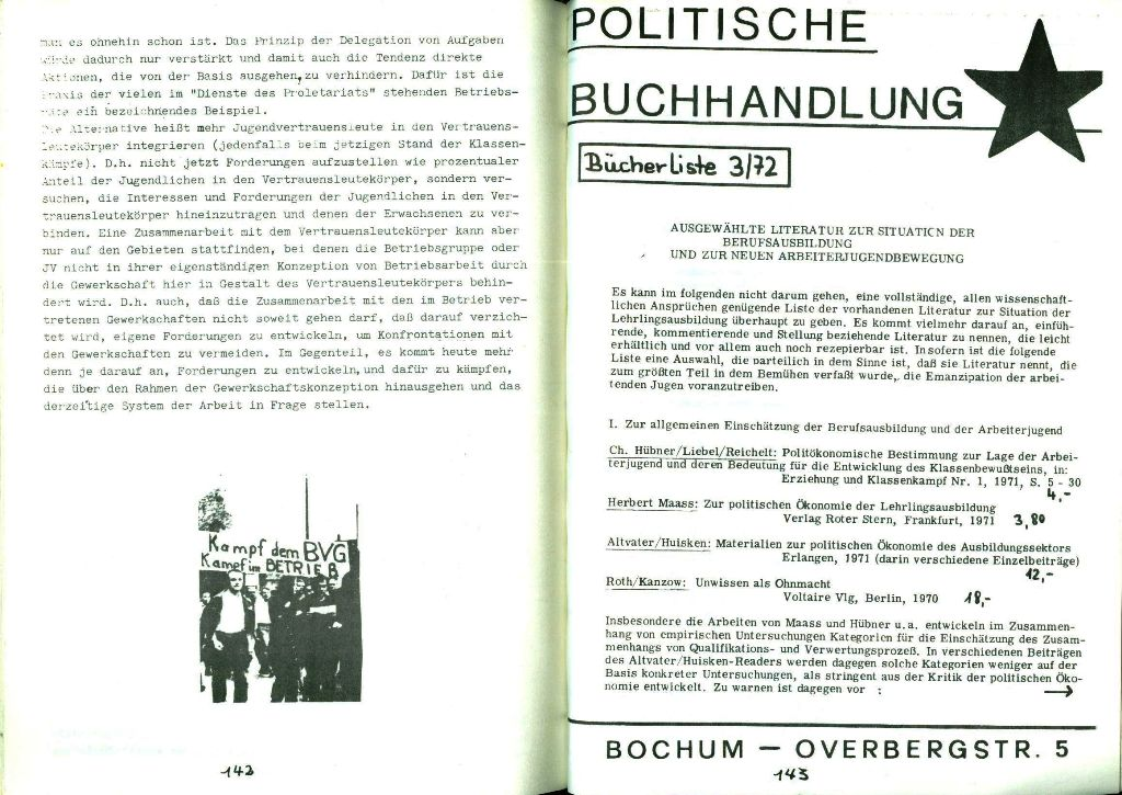 Bochum_BLSK073