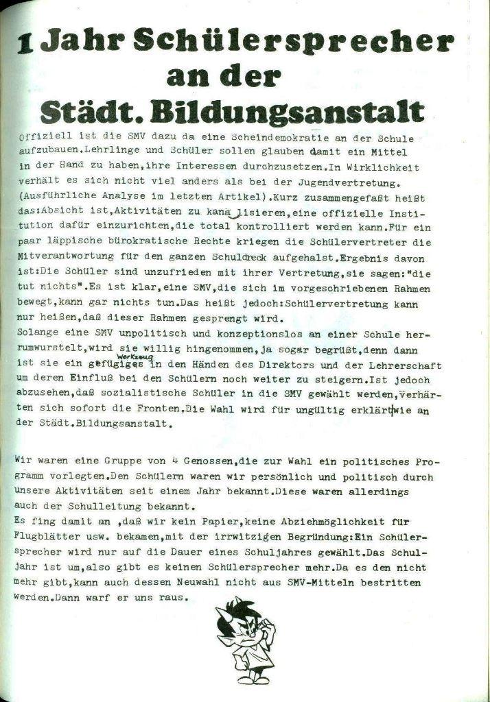 Bochum_BLSK078