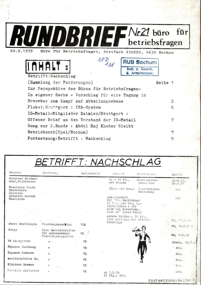 Bochum_BfB_Rundbrief_1979_021_001