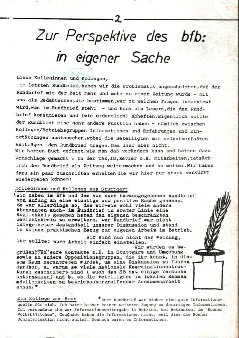 Bochum_BfB_Rundbrief_1979_021_002
