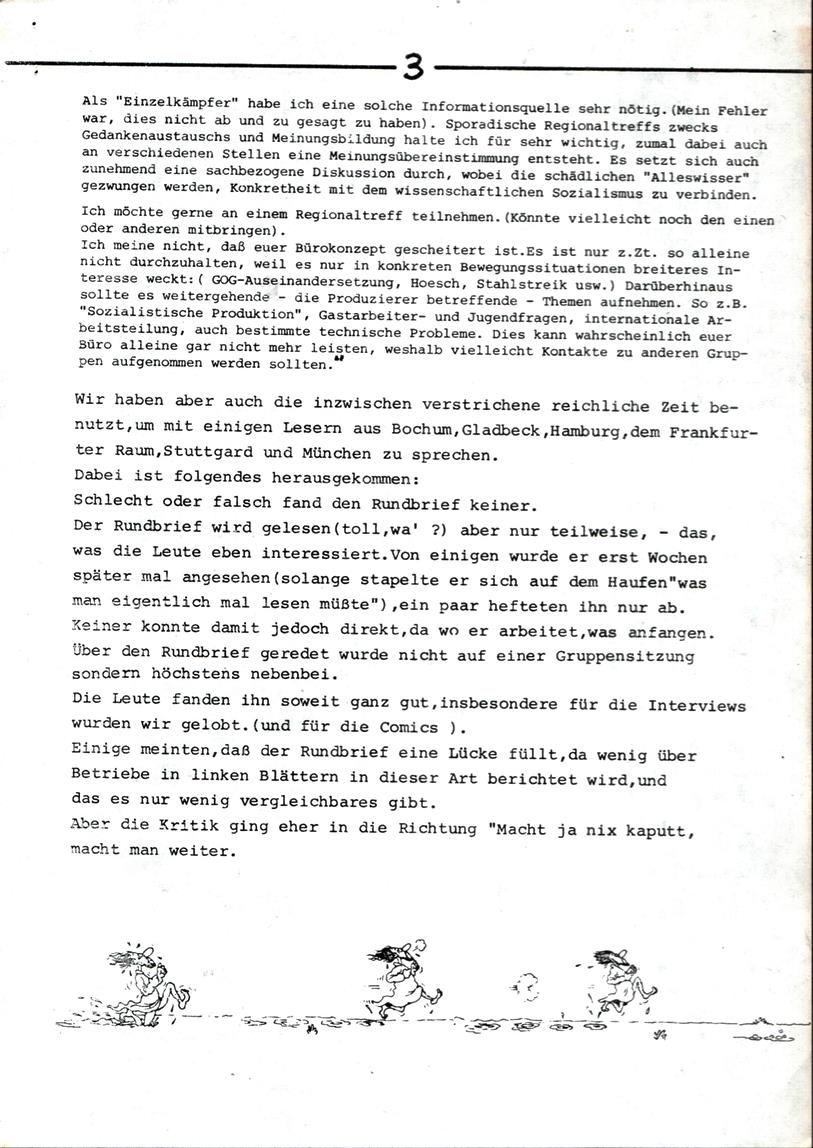 Bochum_BfB_Rundbrief_1979_021_003