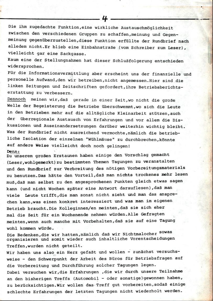 Bochum_BfB_Rundbrief_1979_021_004