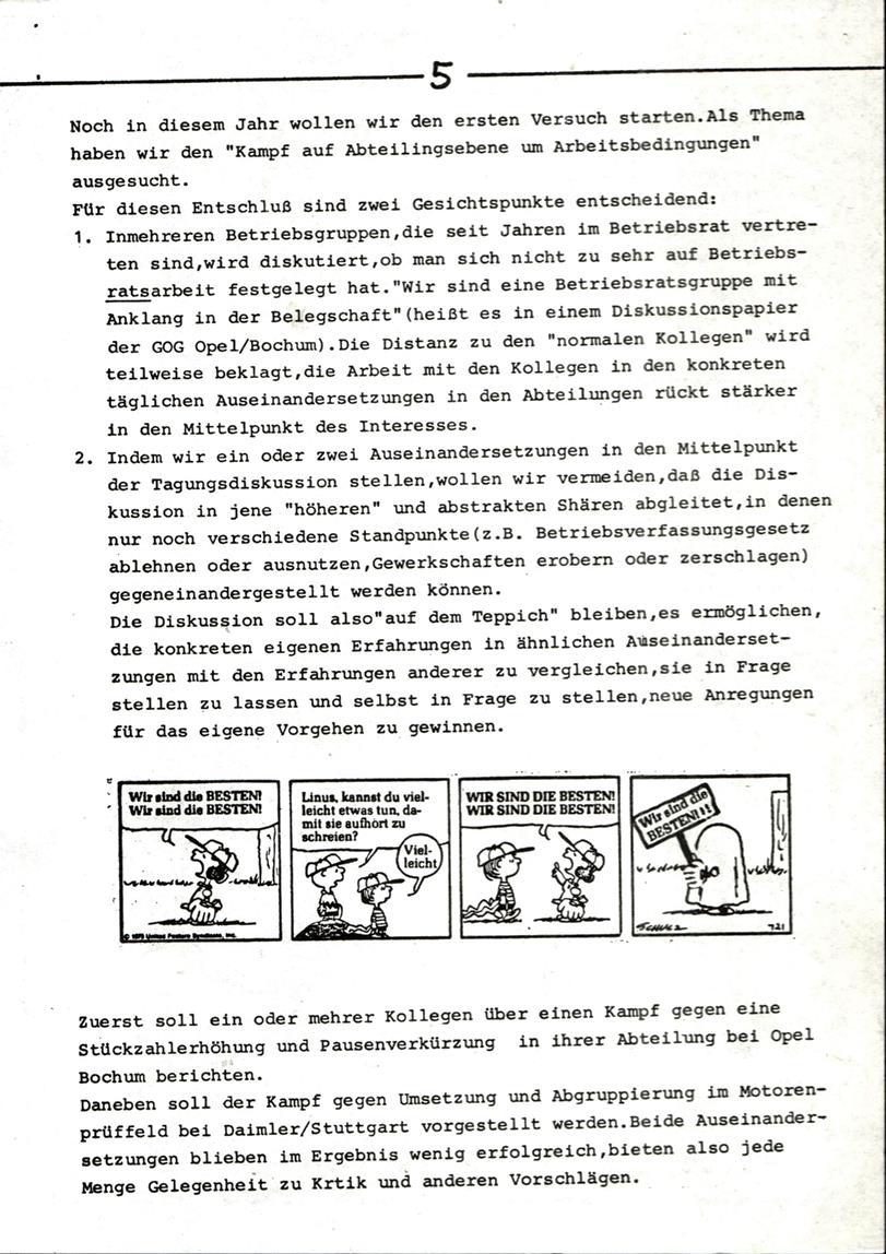 Bochum_BfB_Rundbrief_1979_021_005