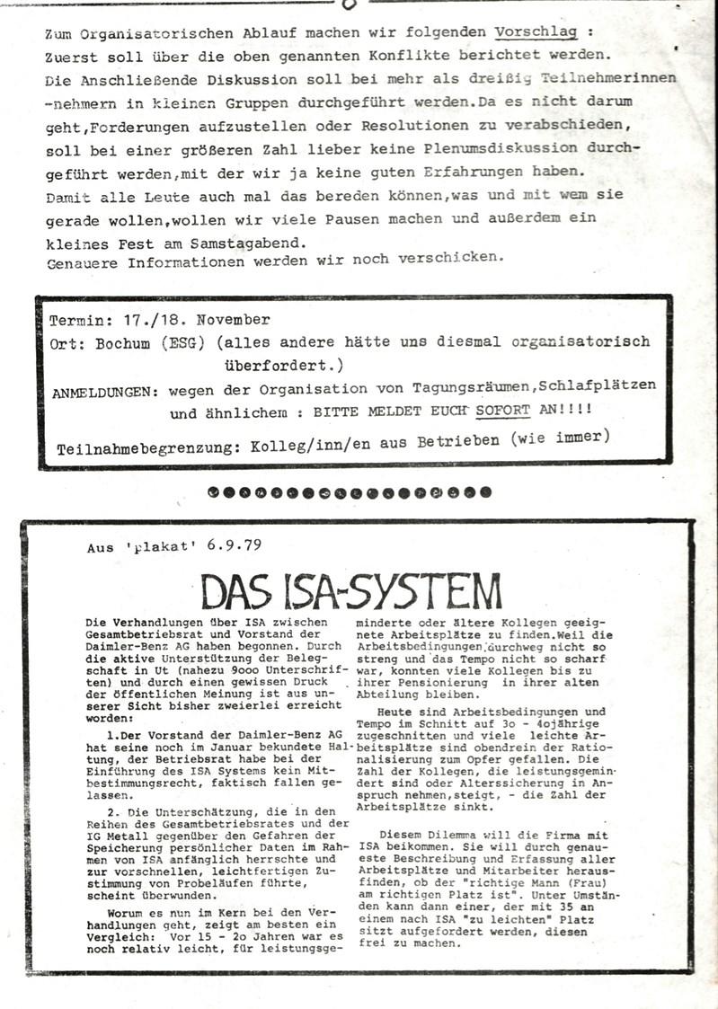Bochum_BfB_Rundbrief_1979_021_006
