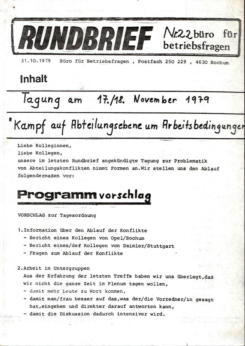 Bochum_BfB_Rundbrief_1979_022_001