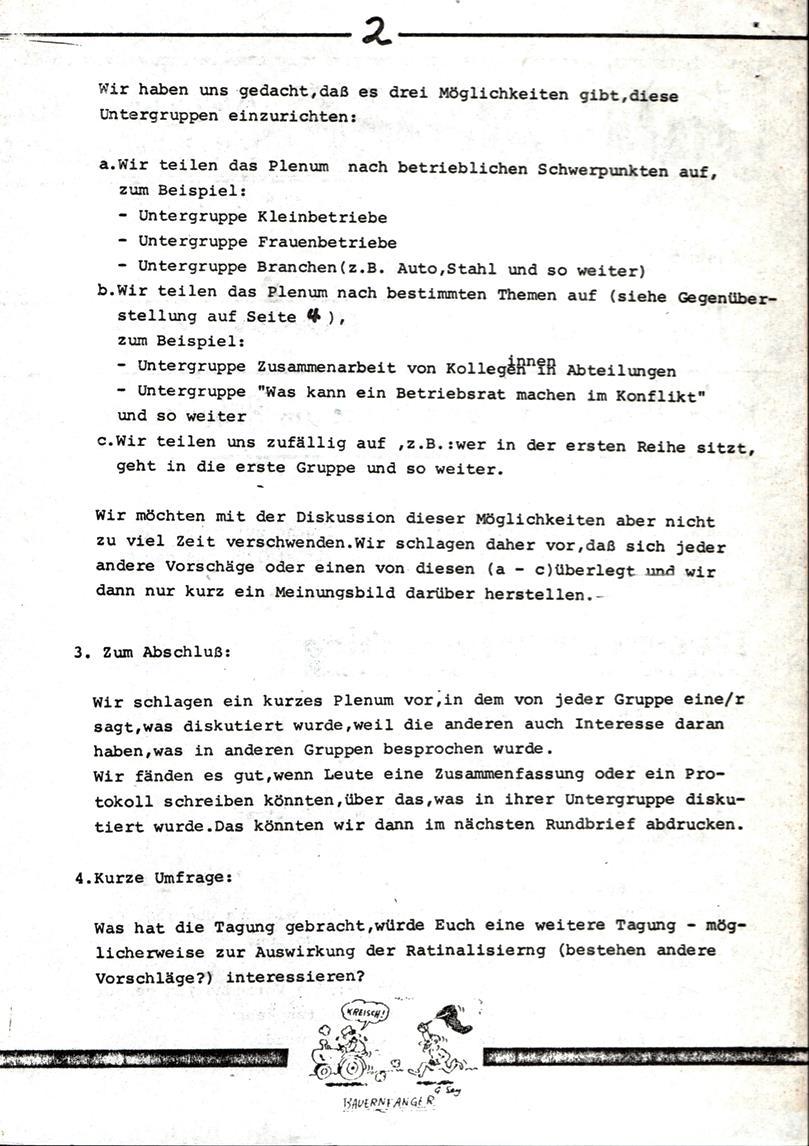 Bochum_BfB_Rundbrief_1979_022_002
