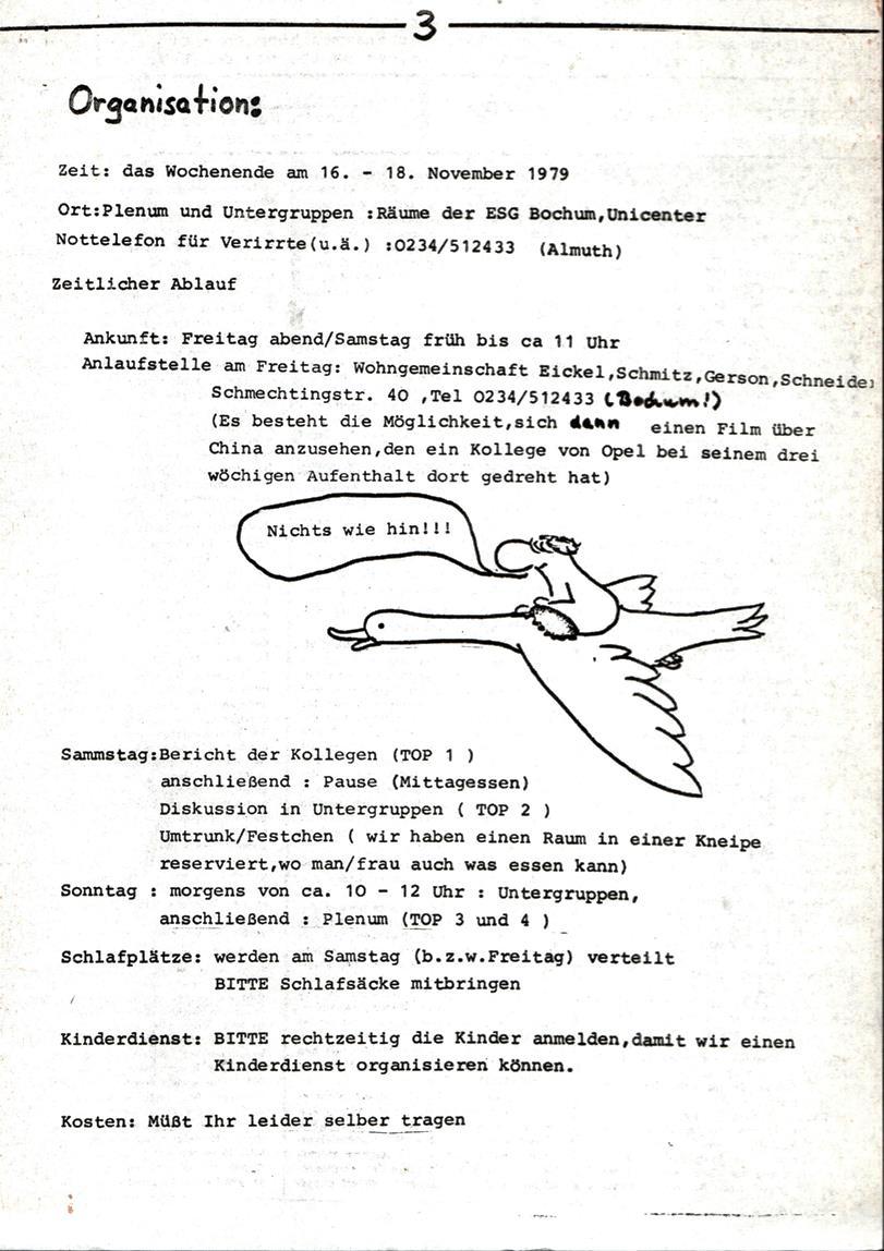 Bochum_BfB_Rundbrief_1979_022_003