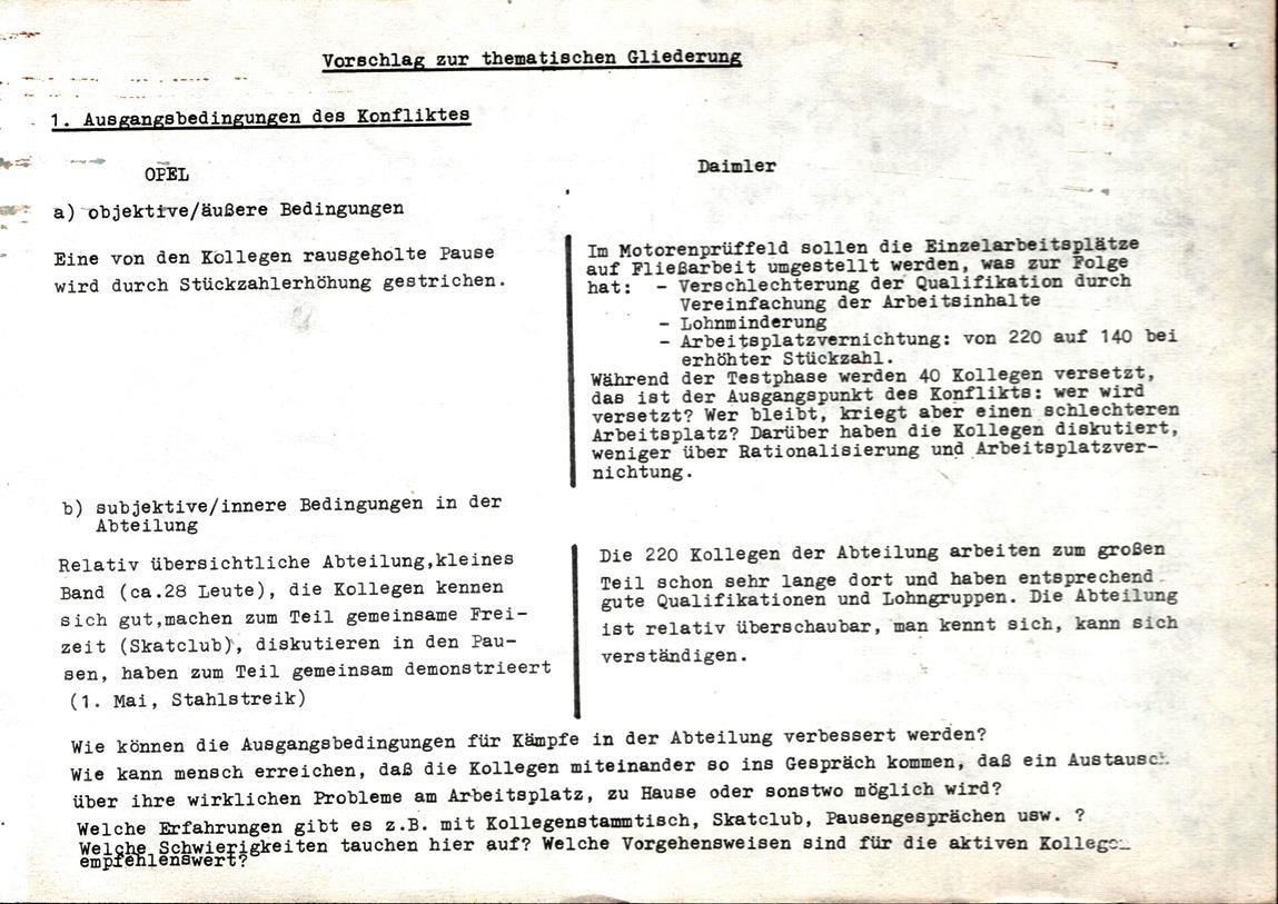 Bochum_BfB_Rundbrief_1979_022_005