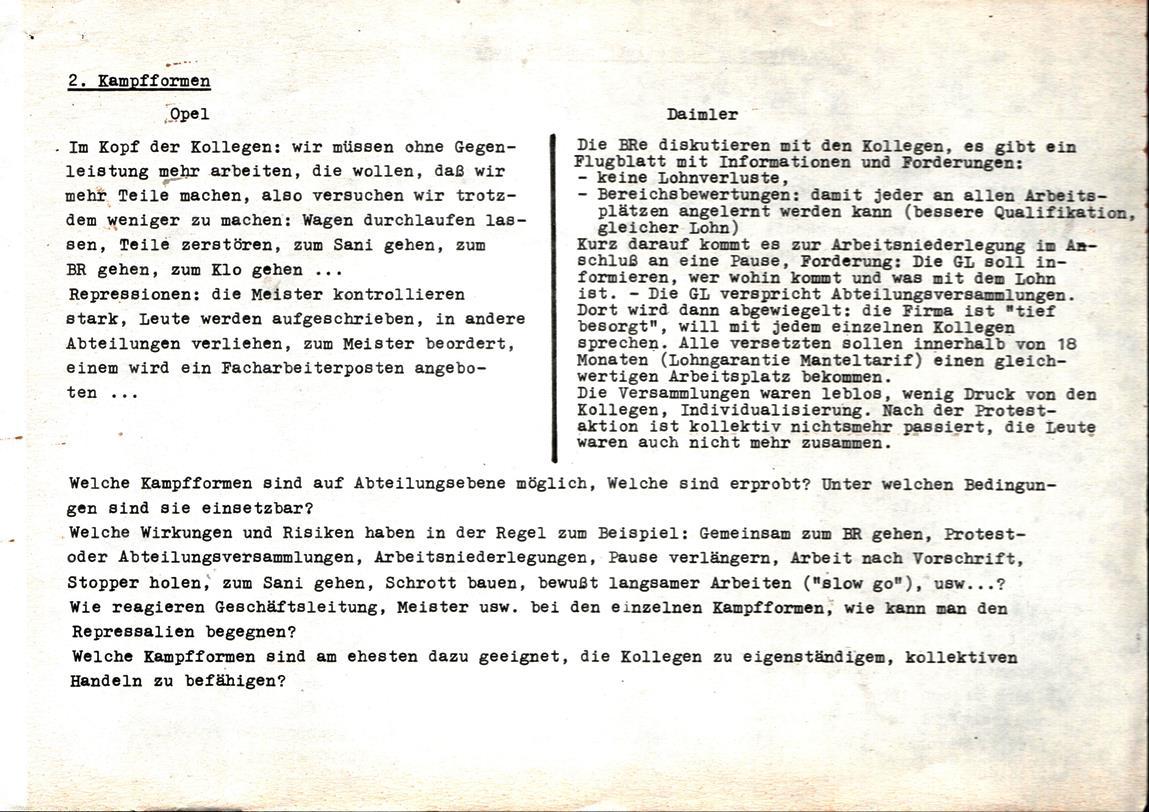 Bochum_BfB_Rundbrief_1979_022_006