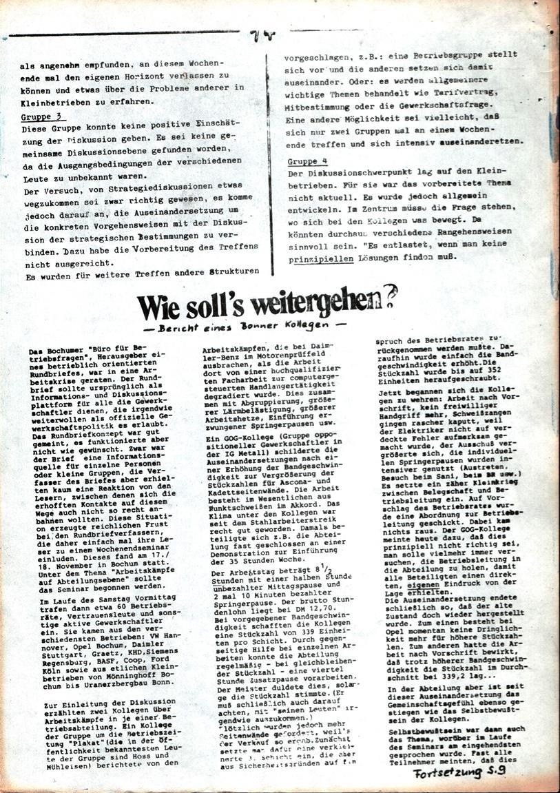 Bochum_BfB_Rundbrief_1979_023_013