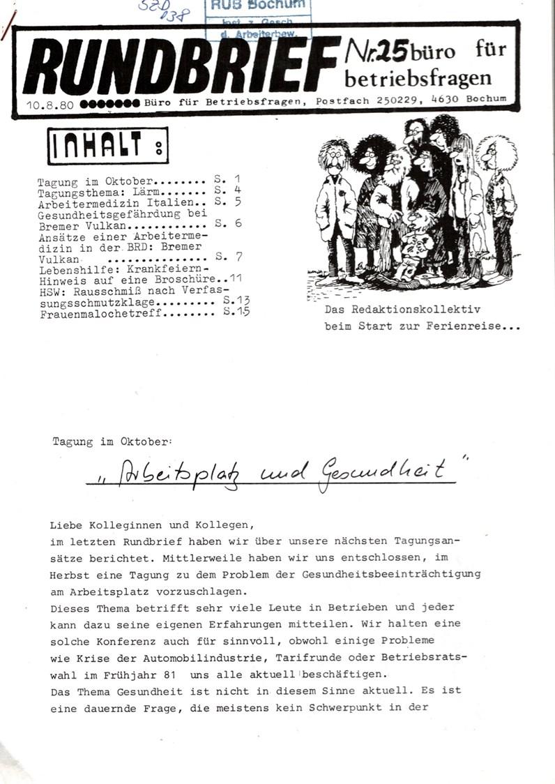 Bochum_BfB_Rundbrief_1980_025_001