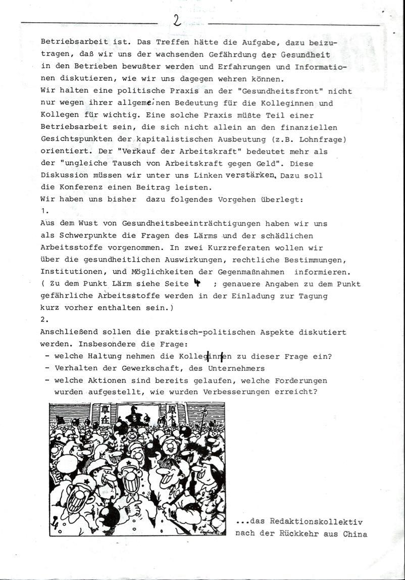 Bochum_BfB_Rundbrief_1980_025_002