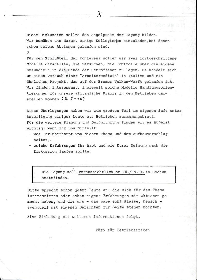Bochum_BfB_Rundbrief_1980_025_003