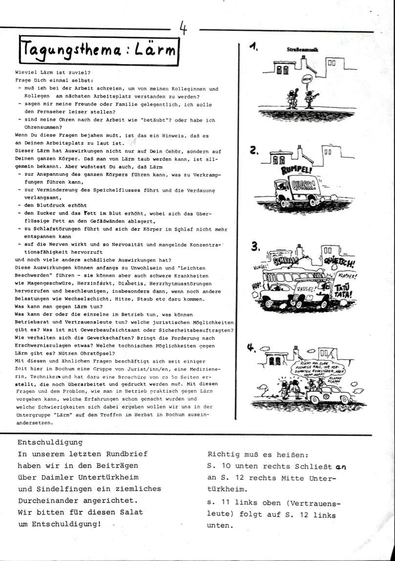 Bochum_BfB_Rundbrief_1980_025_004