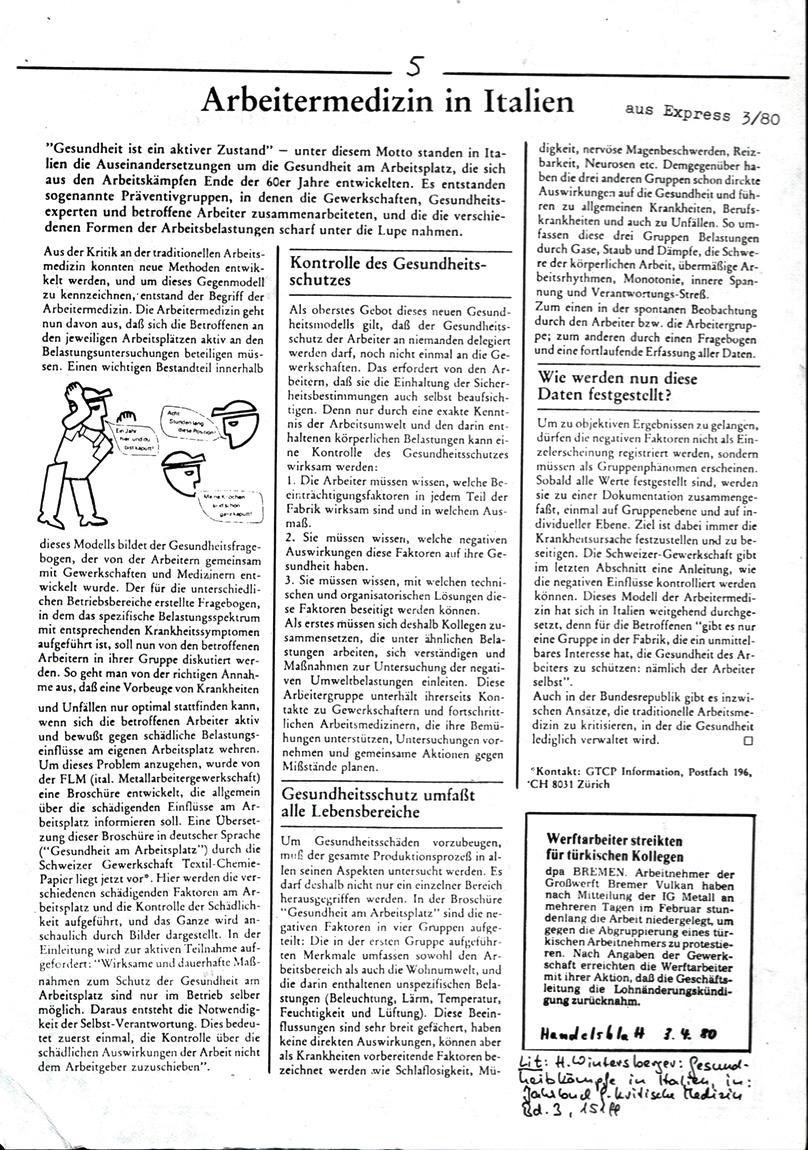 Bochum_BfB_Rundbrief_1980_025_005