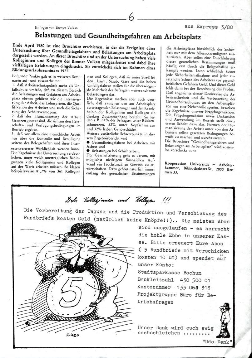 Bochum_BfB_Rundbrief_1980_025_006