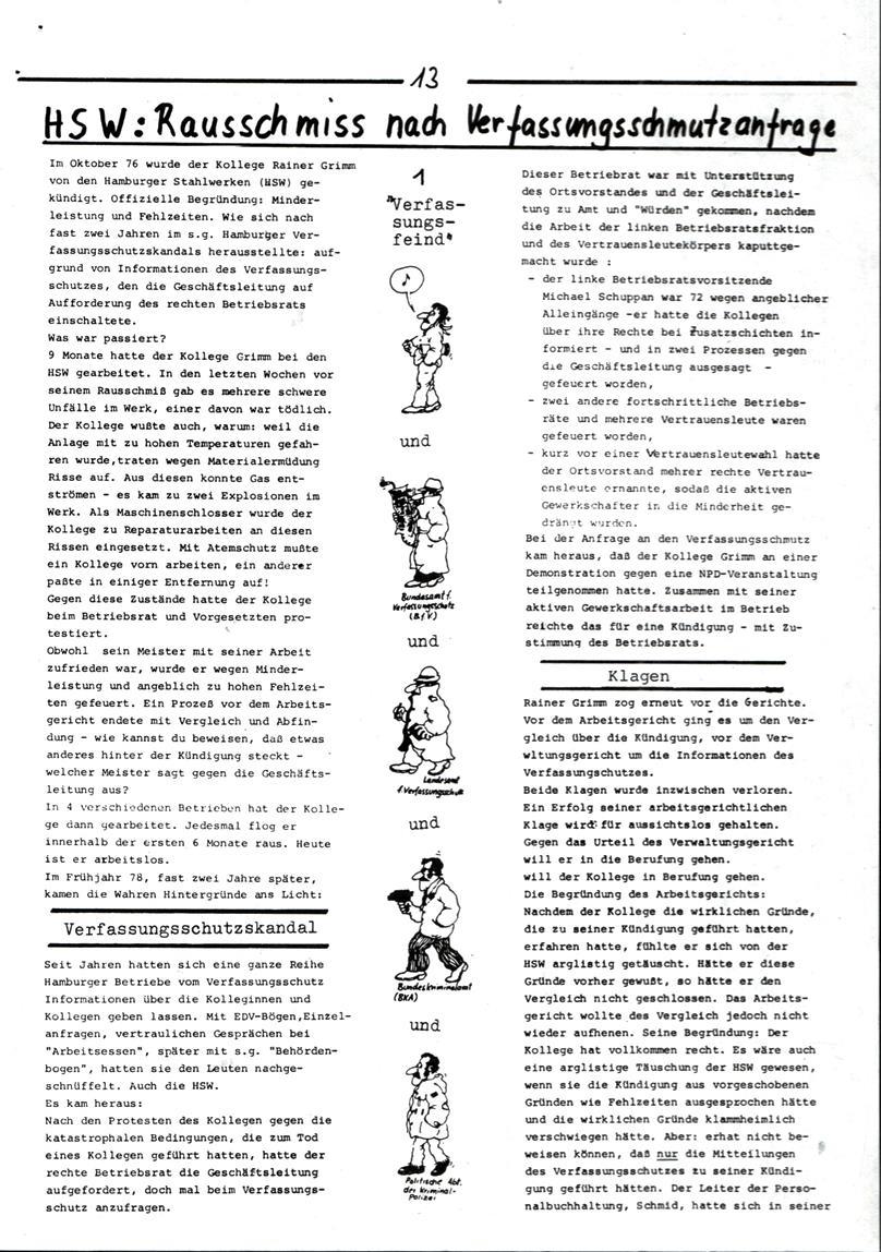 Bochum_BfB_Rundbrief_1980_025_013