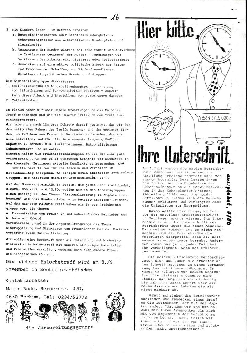 Bochum_BfB_Rundbrief_1980_025_016