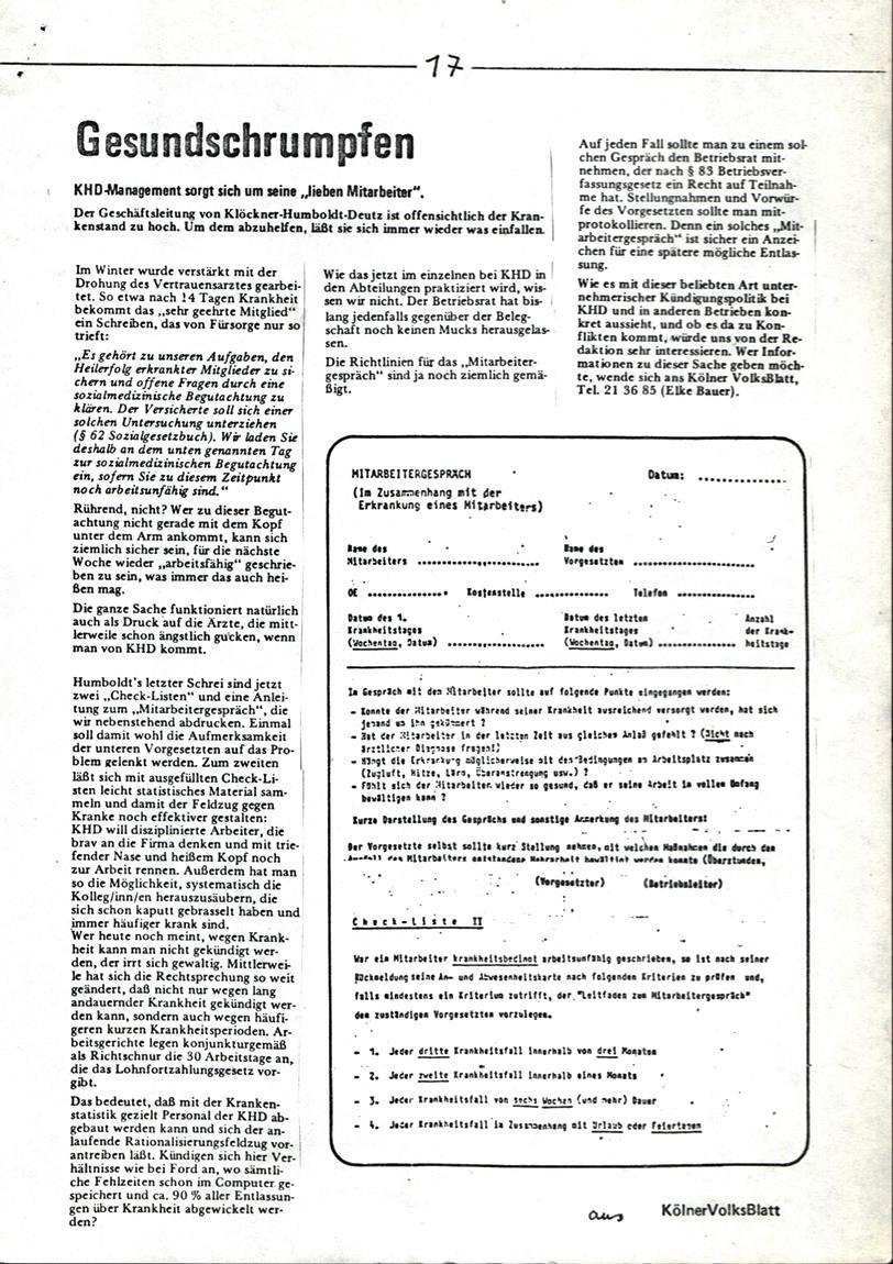 Bochum_BfB_Rundbrief_1980_025_017