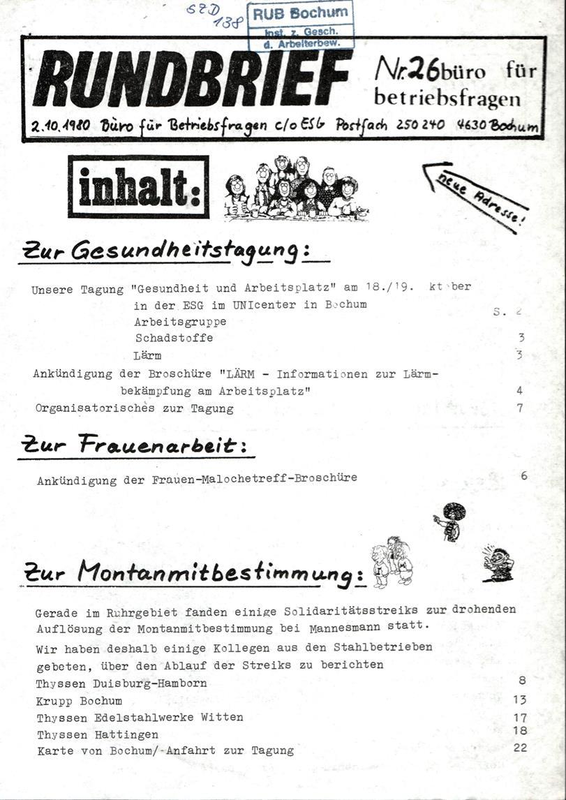 Bochum_BfB_Rundbrief_1980_026_001